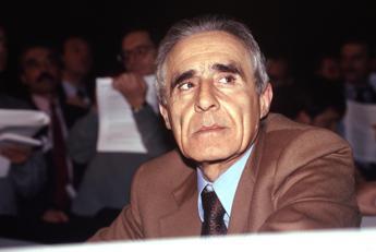 Morto Pasquarelli, fu direttore generale della Rai