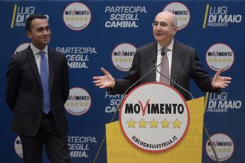 Mail a tutti, la rivolta degli avvocati di Roma contro il candidato M5S