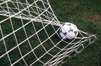 Serie B a 19 squadre, si parte il 24 agosto