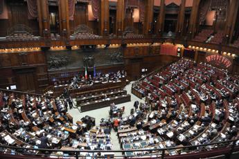 Il Parlamento più giovane della storia