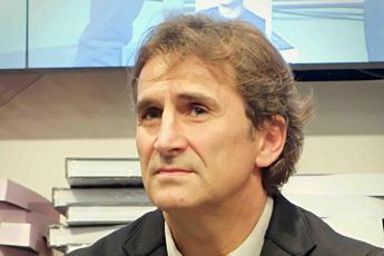 Zanardi, sindaco Siena: Non voglio colpevolizzare nessuno