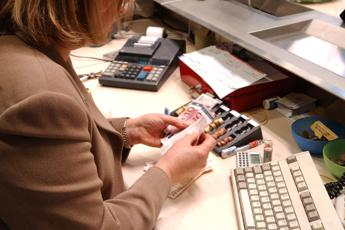 Pensioni, taglio sugli assegni in vista?