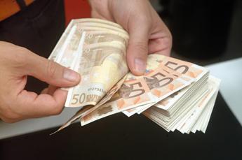 Reddito di cittadinanza, come funziona in Europa