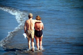 Sud 'paradiso fiscale' dei pensionati residenti all'estero