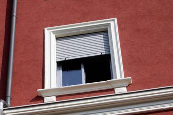 Cambi le finestre? Hai il bonus