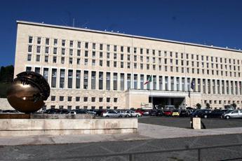 Farnesina: Convocato ambasciatore francese