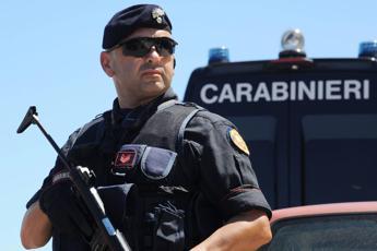 Allerta terrorismo a Roma: caccia a tunisino