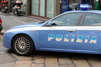 Roma, arrestato molestatore seriale