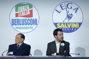 Silvio vs Matteo, il Cav attacca il Capitano