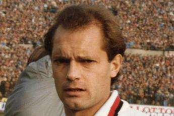 Ray Wilkins in coma: ha avuto un infarto