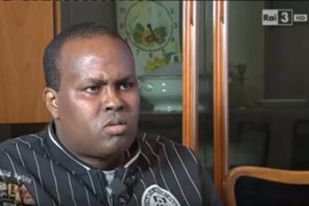 Omicidio Ilaria Alpi, tre milioni di risarcimento per Hassan
