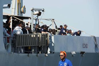 Migranti, quanto poco spende l'Ue