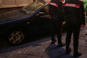 Stupro studentesse Usa: chiuse indagini su due carabinieri