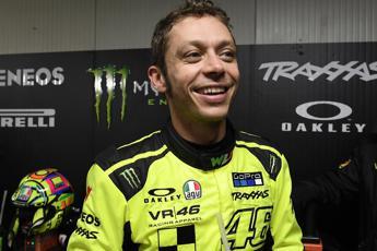 Rossi-Yamaha fino al 2020