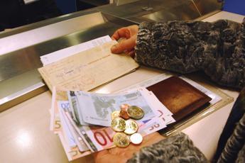 Pensione di cittadinanza, cos'è e chi ne ha diritto