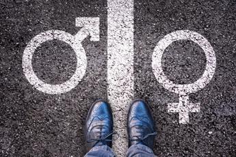 Non solo 'gender gap'