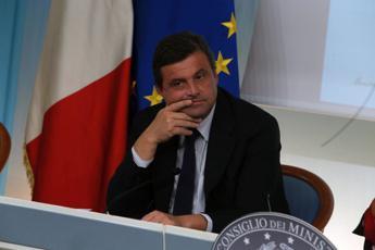 Twitter e politica: chi è Carlo Calenda