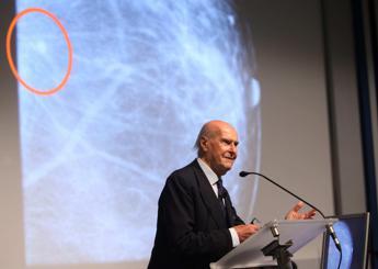 Mortalità zero, studio Pink sul cancro al seno
