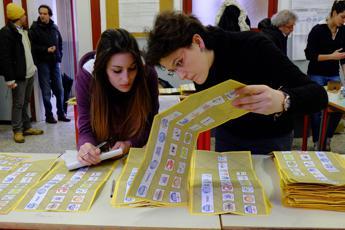 Pronti per il voto? 10 cose da sapere