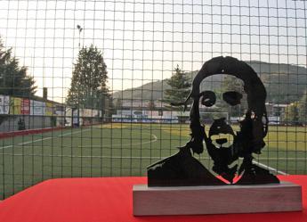 Da Taccola a Puerta, le morti che hanno sconvolto il calcio