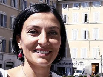Minacce di morte su Fb ad Alessia Morani