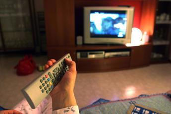Stasera in tv, i programmi della prima serata