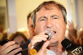 Brugnaro: Stop contrapposizioni tra veneziani e veneti