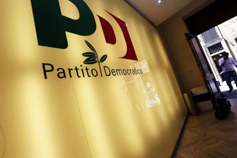 Polveriera Pd, Renzi sotto attacco
