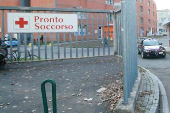 Morbillo, bimbo di 10 mesi morto a Catania