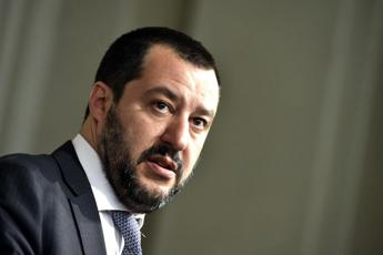 Salvini travels to Molise ahead of regional elections