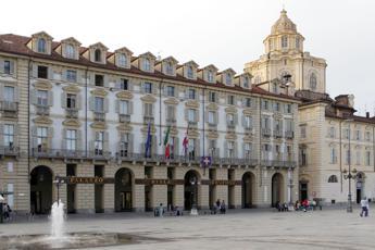 Piemonte, i seggi nel nuovo Consiglio regionale