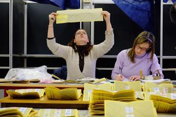 Quando voteremo? Le date possibili