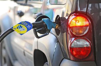 Benzina e diesel, cosa ci aspetta