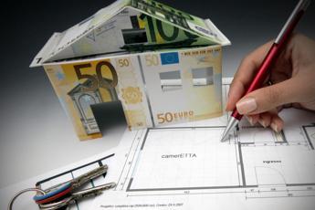 Mutui, le offerte di gennaio