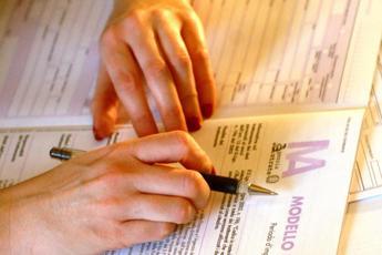 Agenzia delle Entrate avverte: 'Circolano false comunicazioni di rimborsi fiscali'