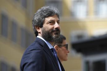 Fico si smarca da Salvini