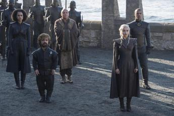 Game of Thrones: in arrivo un serie prequel, è ufficiale!
