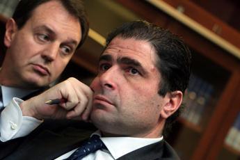 Marco De Benedetti: Mondardini parteciperà a scelte aziendali