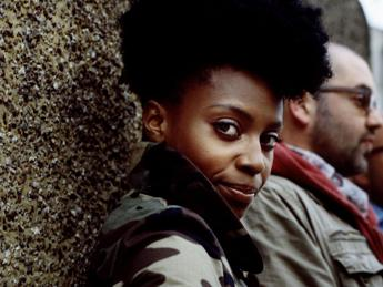 Morcheeba: In Cilento col nuovo album in duo