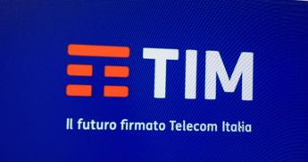 TIM, Elliott: decisione tribunale è solo