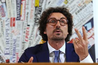 Dov'è l'istruttoria sui vitalizi?, M5S scrive a Casellati