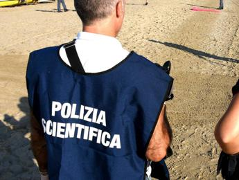 Catania - Trovata morta una donna sul lungomare: si ipotizza omicidio