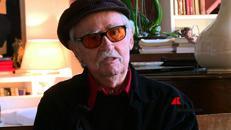 Vittorio Taviani, il ricordo di AdnKronos