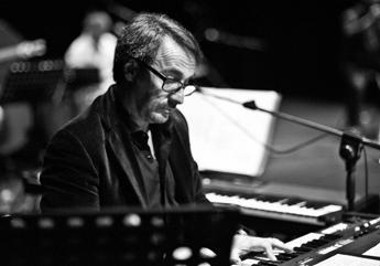 La musica napoletana del magistrato pianista