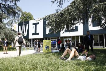 Dal 25 maggio a Milano torna Wired Next Fest