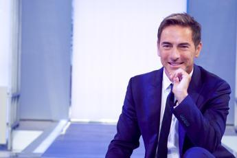 Liorni, Isoardi e Venier: i rumors su autunno tv