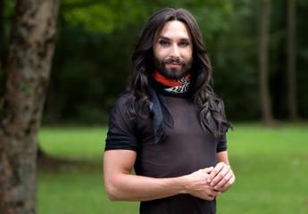 Da Thomas a Conchita: chi è la popstar drag queen
