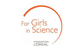 Torna 'For Girls In Science', basta discriminazioni