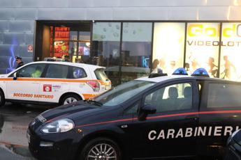 Sparatoria a Caravaggio, arrestato il fratello