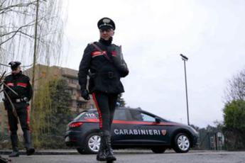 Far west a Caravaggio: spari e morti